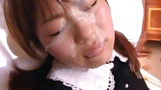 Jav Compilation Video 10