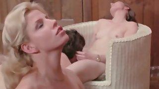 Vintage Orgy 118