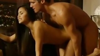 Michelle Maylene- erotic seductions 3