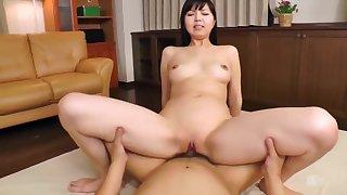 Misaki Ai Everyday Eroody Deeply Falling For Pleasure